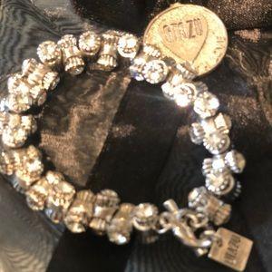 Otazu Crystal Bracelet